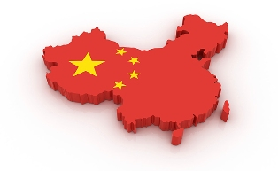 China-Map-from-iStockphoto-Resized